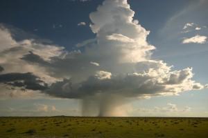 thunder-cloud-906339_640 CC ljvdbos0